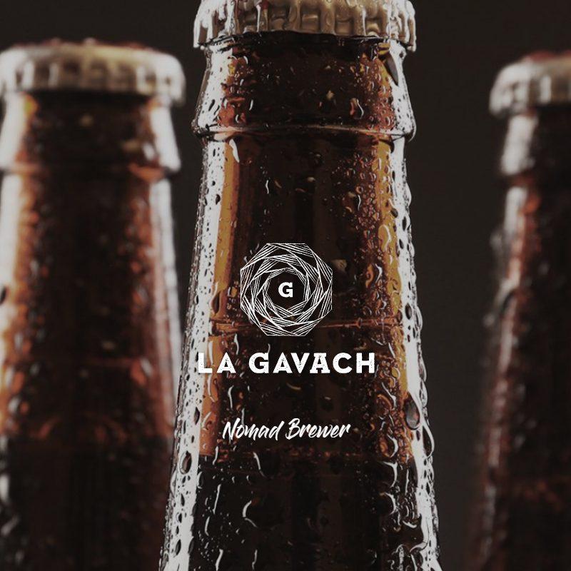 La Gavach